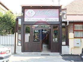 Vânzare ferma în Sibiu, Trei Stejari