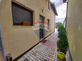 Vânzare ferma în Sibiu, Hipodrom 4