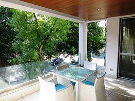Apartament de închiriat 3 camere în Bucuresti, Nordului