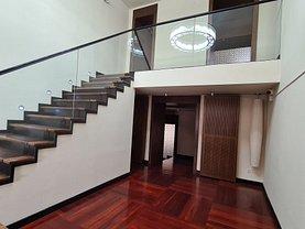 Casa de vânzare sau de închiriat 16 camere, în Timişoara, zona Elisabetin