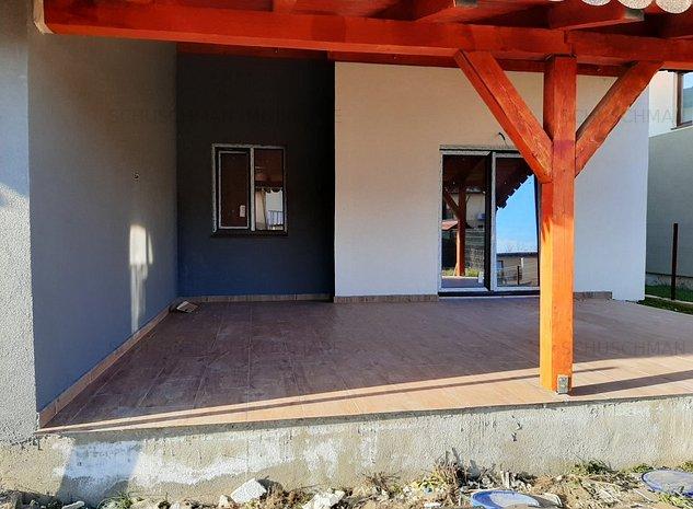 Duplex 1/2 Braytim 115.000 euro - imaginea 1