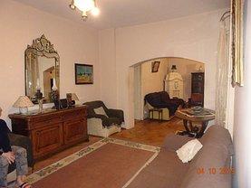 Apartament de vânzare 5 camere, în Bucureşti, zona Obor