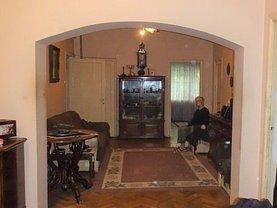 Apartament de închiriat 4 camere, în Bucureşti, zona Obor