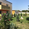 Casa de vânzare 12 camere, în Frumusani