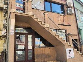 Casa de vânzare 10 camere, în Bucureşti, zona Brâncoveanu