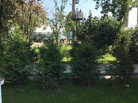 Vânzare spaţiu industrial în Popesti-Leordeni