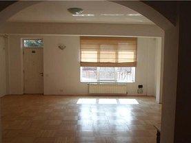 Casa 8 camere în Bucuresti, 1 Mai