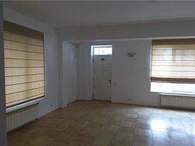 Casa de vânzare 8 camere, în Bucureşti, zona 1 Mai