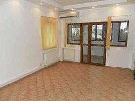 Casa de închiriat 9 camere, în Bucuresti, zona 1 Mai