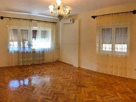 Casa de închiriat 7 camere, în Bucureşti, zona Banu Manta
