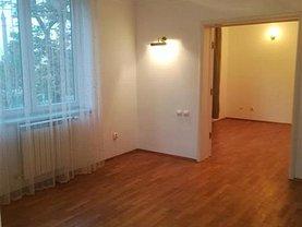 Casa de închiriat 5 camere, în Bucuresti, zona Stirbei Voda