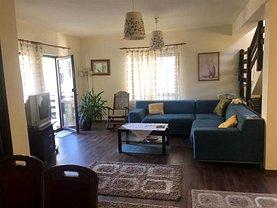 Casa de vânzare 5 camere, în Buşteni, zona Zamora