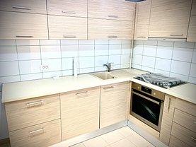 Apartament de închiriat 4 camere, în Bucureşti, zona Dorobanţi