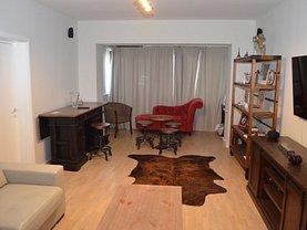 Apartament de vânzare sau de închiriat 2 camere, în Bucuresti, zona Drumul Taberei
