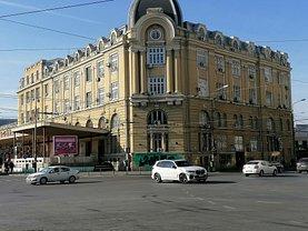 Apartament de închiriat 2 camere, în Bucureşti, zona Gara de Nord