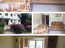 Apartament de vânzare 3 camere, în Azuga, zona Valea Azugii