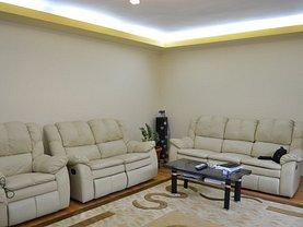 Casa de vânzare 3 camere, în Bucureşti, zona 13 Septembrie