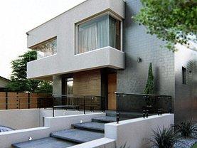 Casa de vânzare 8 camere, în Bragadiru, zona Central