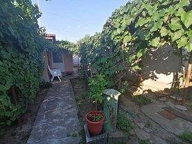 Casa de vânzare 2 camere, în Bucureşti, zona Colentina