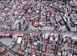 Închiriere spaţiu comercial în Bucuresti, Dorobanti
