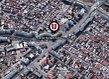 Închiriere spaţiu comercial în Bucuresti, Titulescu