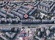 Închiriere spaţiu comercial în Bucuresti, Militari