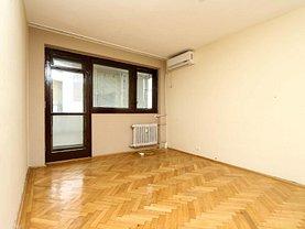 Apartament de închiriat 2 camere, în Bucuresti, zona Obor
