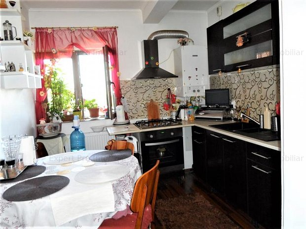2 Camere in Vila Militari Chiajna etj 1 : Imaginea 1