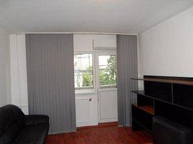 Apartament de închiriat 2 camere, în Bucuresti, zona Veteranilor