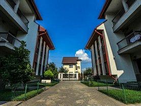 Casa de vânzare 5 camere, în Berceni, zona Central
