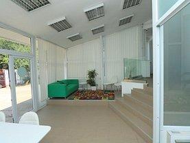 Casa de închiriat 10 camere, în Bucuresti, zona 1 Mai