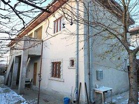 Casa de vânzare 6 camere, în Bucuresti, zona Giulesti