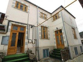 Casa de închiriat 67 camere, în Bucureşti, zona Griviţa