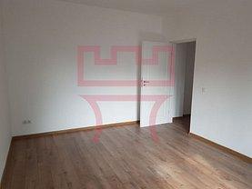 Apartament de vânzare 4 camere în Cluj-Napoca, Central