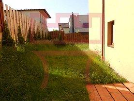 Casa de închiriat 14 camere, în Cluj-Napoca, zona Câmpului