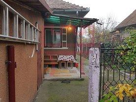 Casa de vânzare 3 camere, în Cluj-Napoca, zona Someseni
