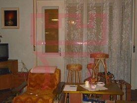 Casa de vânzare 2 camere, în Cluj-Napoca, zona Andrei Muresanu