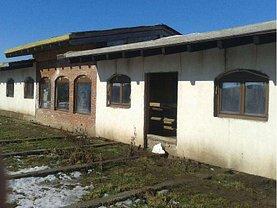 Casa de vânzare 4 camere, în Slobozia, zona Vest