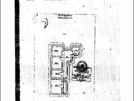 Casa de vânzare 3 camere, în Ovidiu, zona Central
