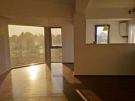 Apartament de vânzare 2 camere, în Bucuresti, zona Floreasca