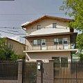 Casa de vânzare 7 camere, în Bucureşti, zona Doamna Ghica