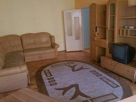 Apartament de vânzare 4 camere în Timisoara, Fabric