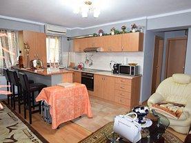 Apartament de vânzare 4 camere, în Timisoara, zona Telegrafului