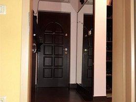 Apartament de închiriat 2 camere, în Timisoara, zona Favorit