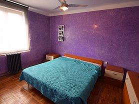 Apartament de închiriat 2 camere, în Timisoara, zona Ultracentral