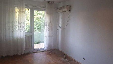 Apartamente Timisoara, Dacia