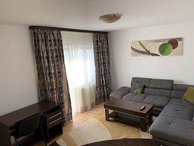 Apartament de închiriat 3 camere în Timisoara, Soarelui