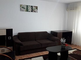 Apartament de închiriat 3 camere în Timisoara, Lipovei