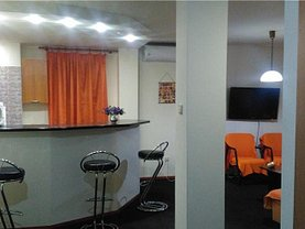 Apartament de închiriat 3 camere, în Timişoara, zona Mircea cel Bătrân