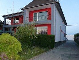 Casa de închiriat 9 camere, în Timisoara, zona Sagului
